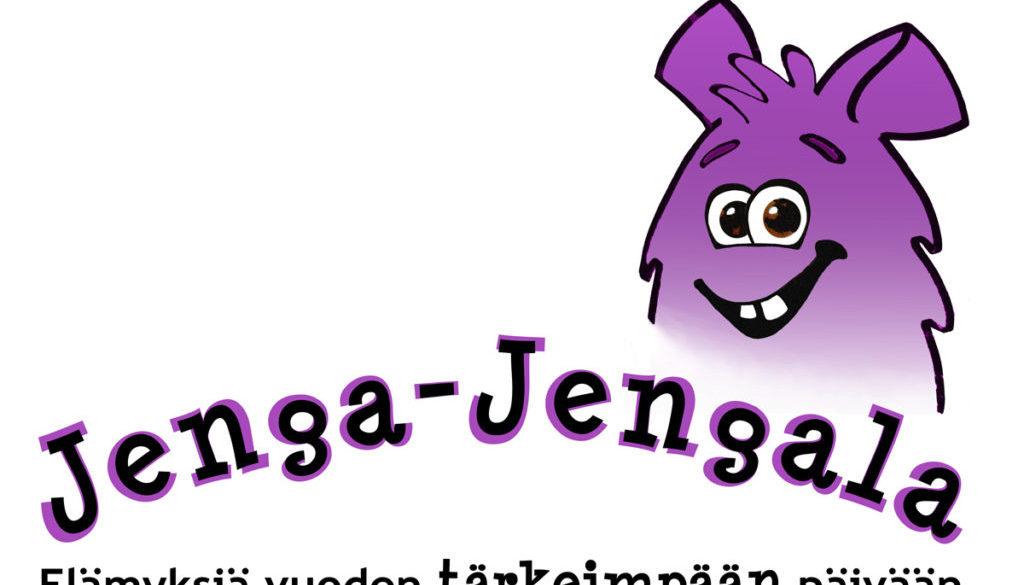Jenga-Jengala-Logo-final2-netti
