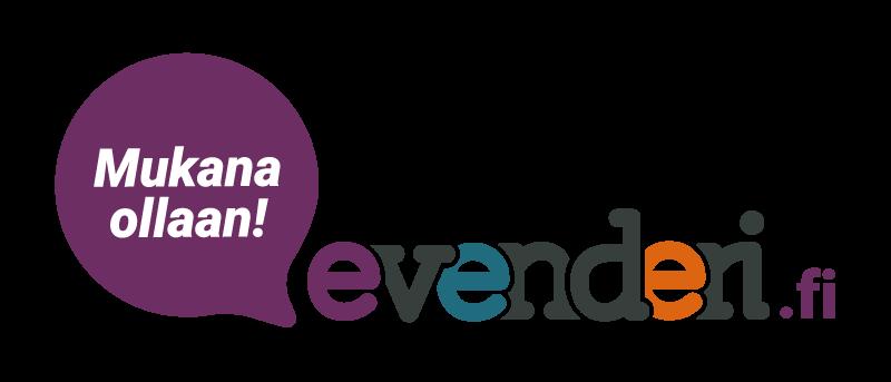 evenderi-mukana-logo2